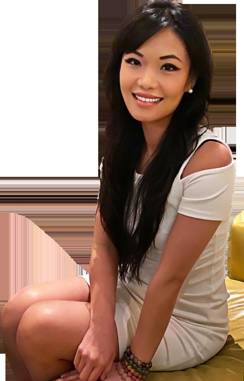 Sharlene Chang